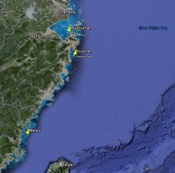 chinesecrestedterncoloniesmap