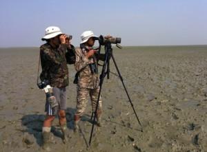 BSCP M. Abdullah Abu Diyan 4