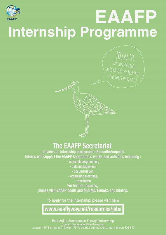 internship_poster