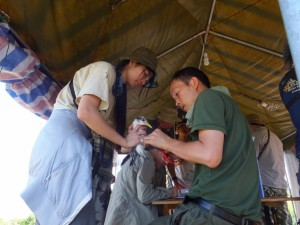 tern_banding_on_4_august_2015